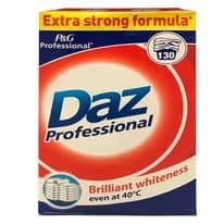 Daz Washing Powder - 130 Wash